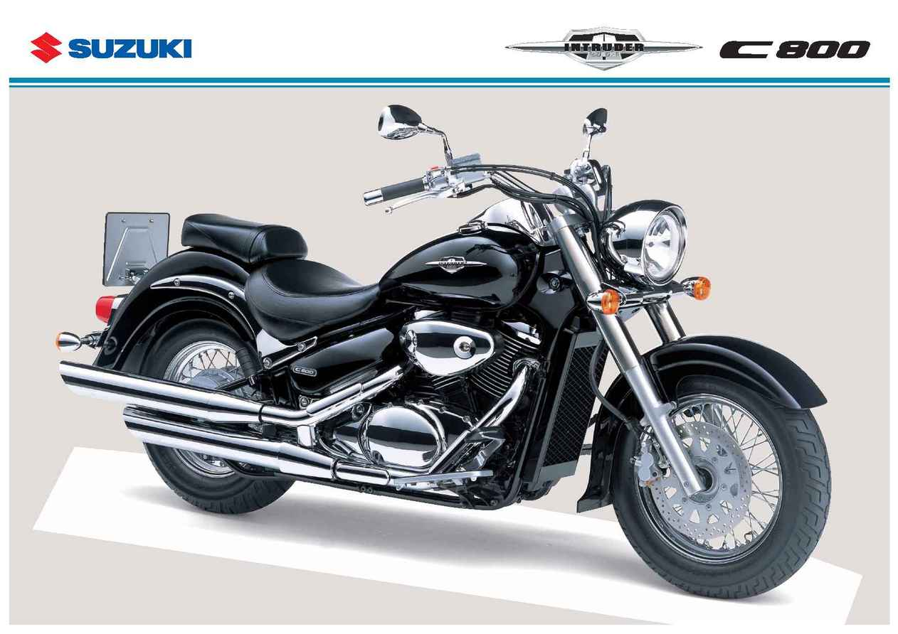 Suzuki - 99999 A 0005 161