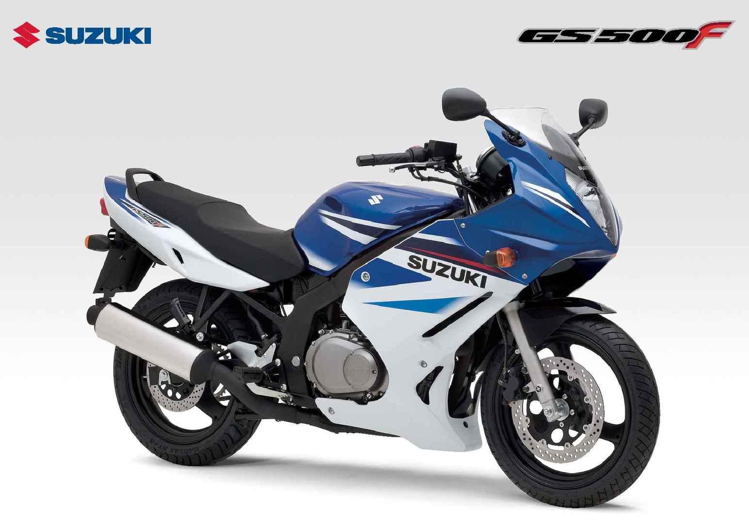 Suzuki - 99999 A 0118 171