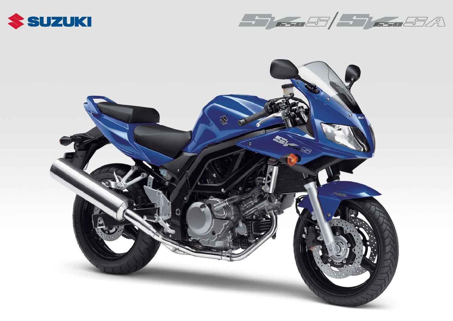Suzuki - 99999 A 0113 171