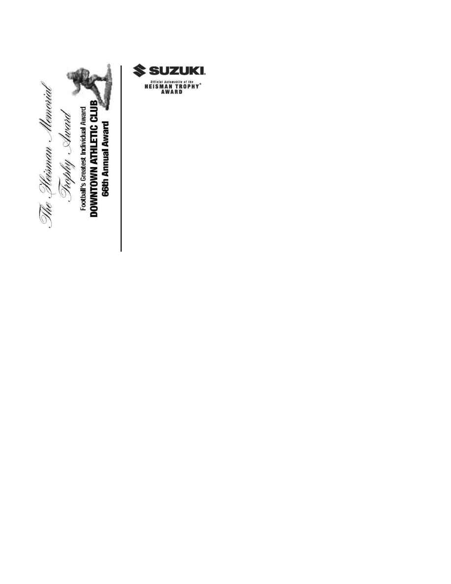 Suzuki - ballot 00
