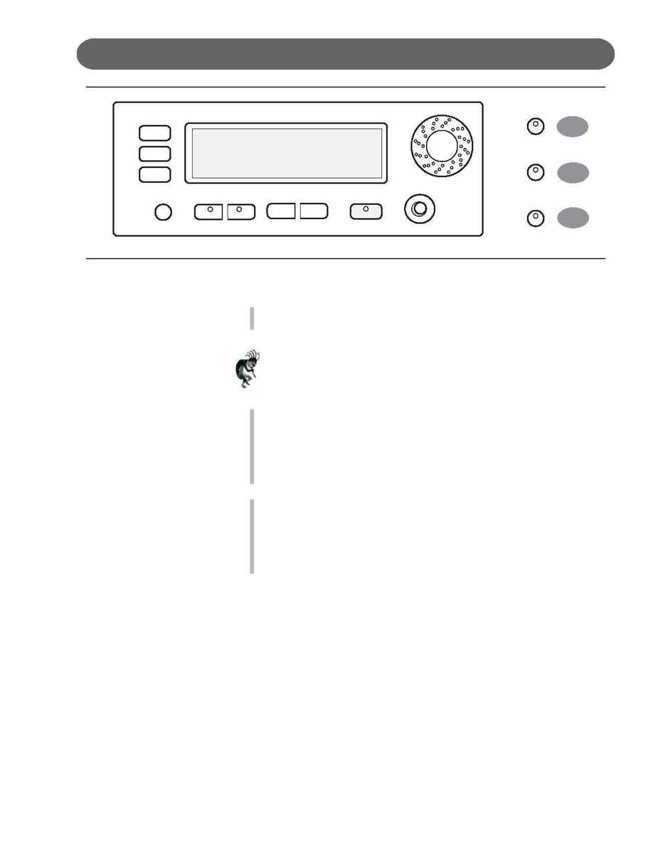 Suzuki - gp 7 instruction manual