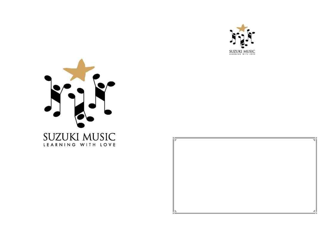 Suzuki - Piano PDFeb 2005