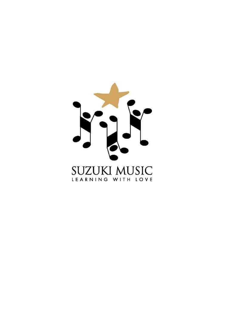 Suzuki - 2006 Annual Report
