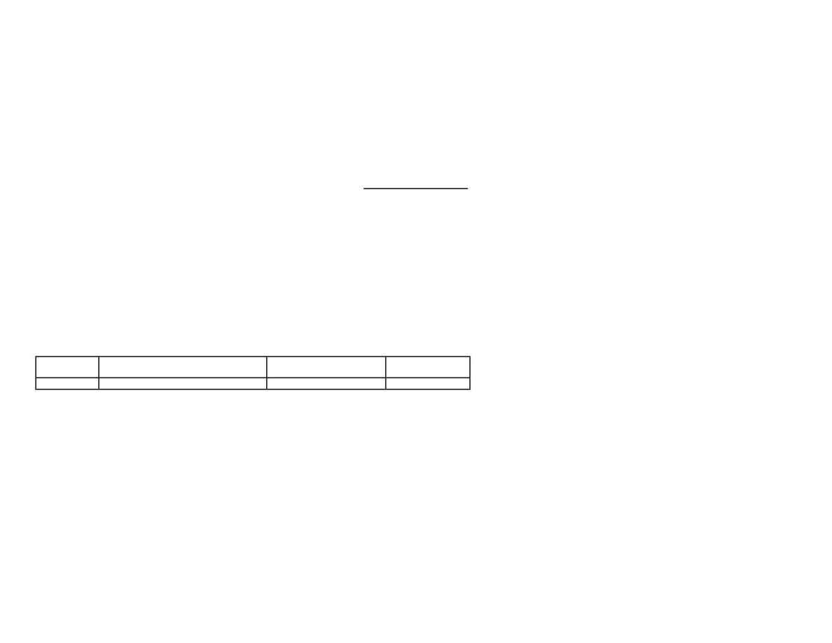 Suzuki - Piano Graduation Form 2007 Series 2