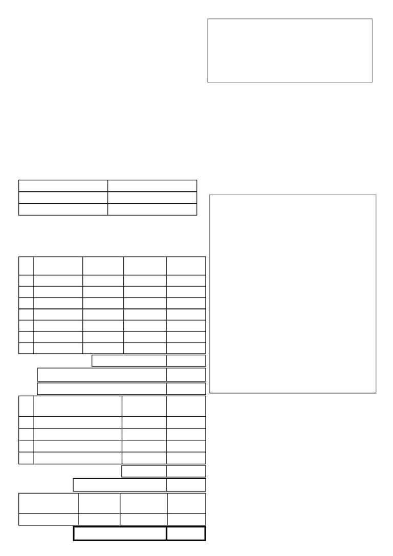 Suzuki - Family Application Form