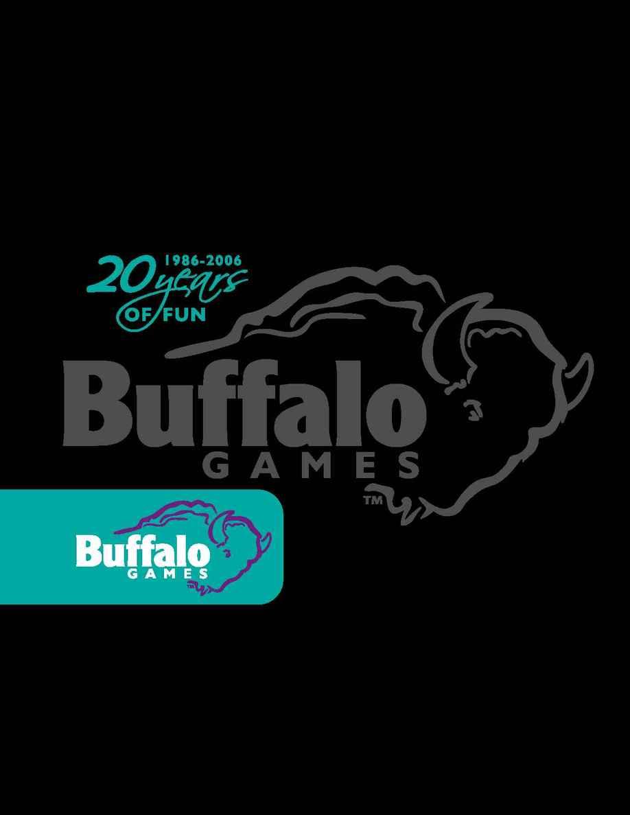 Buffalo games - BG 2006 hires