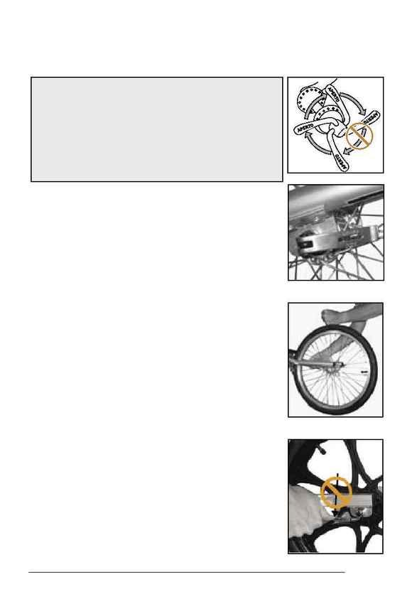 Trek Bicycle Corporation - 04 trailer jogger om it