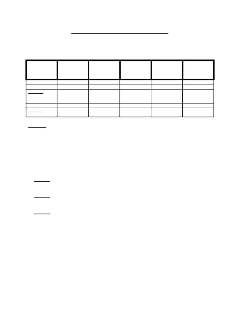 Galil Motion Control - Filter Equiv