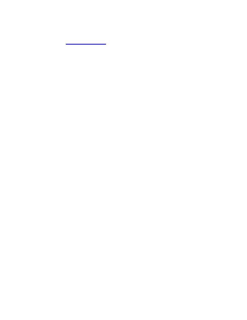 Galil Motion Control - pr 8 29 00