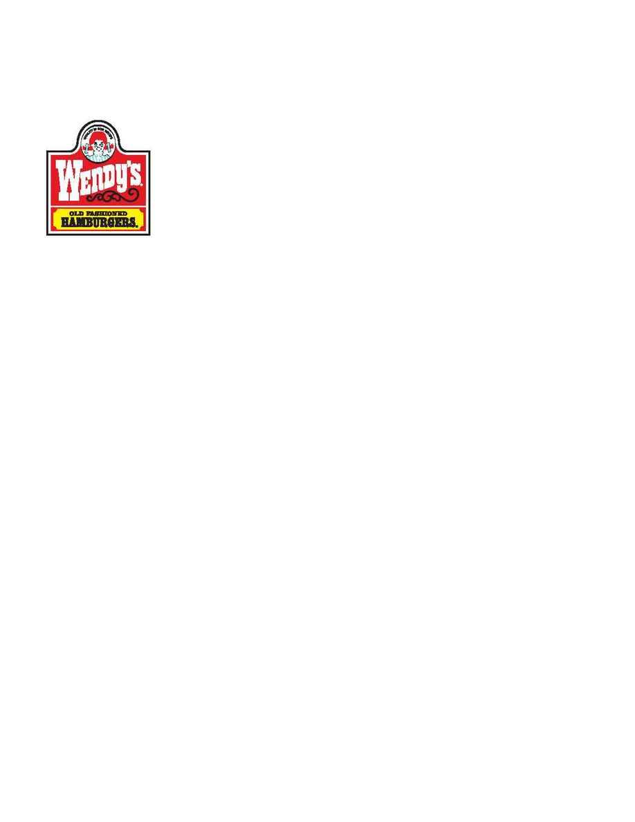 WUPS Houghton Lake - Frescata Sell sheet