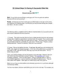 Integrated Real Estate Services - stepstohavingsuccessfulwebsite