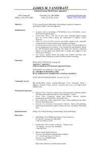 VanStratt Appraisal - Mac