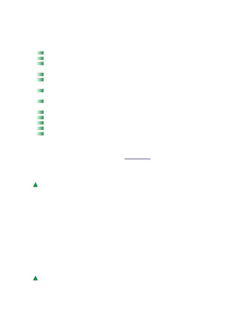 ARoBS Transilvania Software - faq