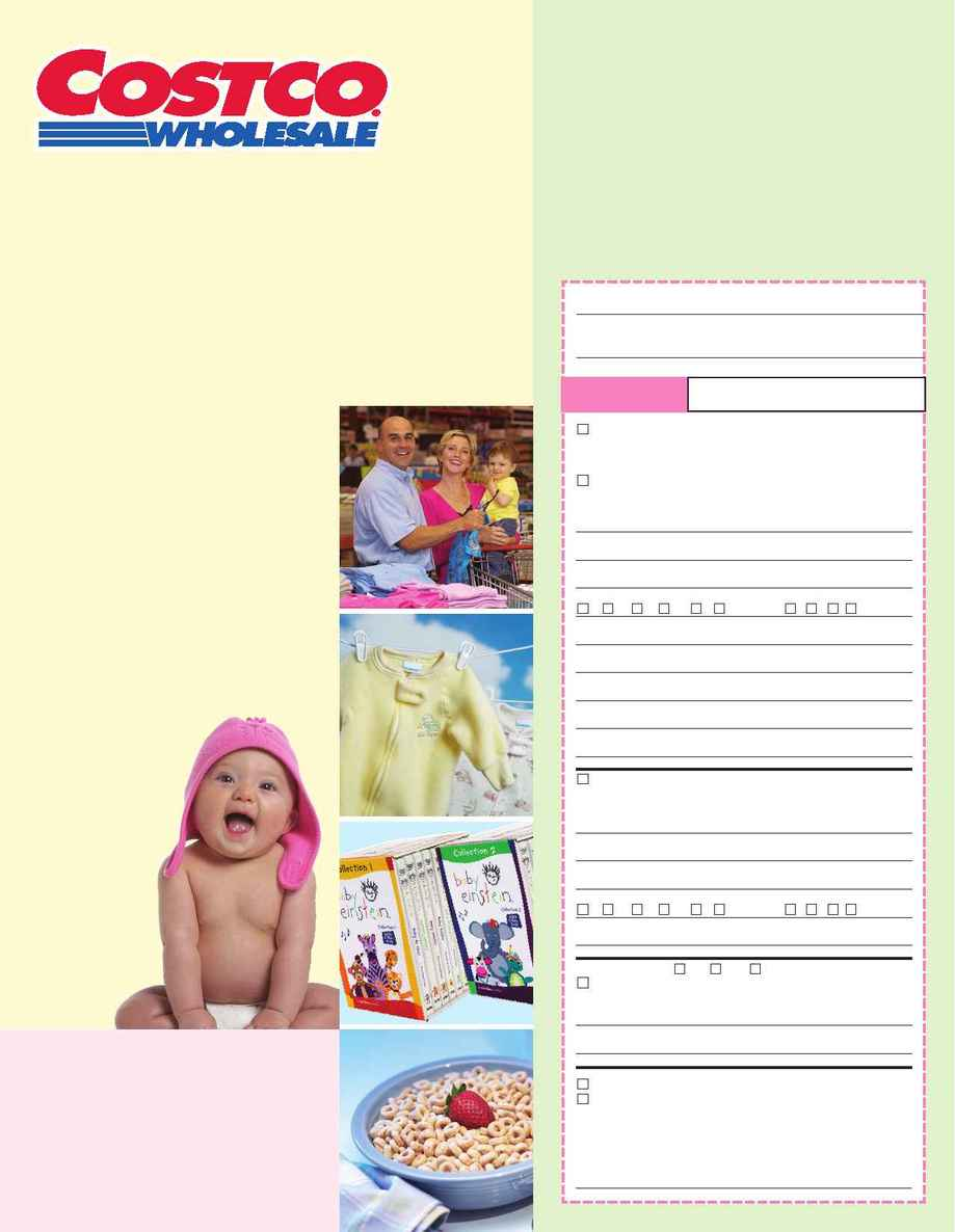 Babyzone - 07 C 0109 A Baby Email App NOCROPS 2