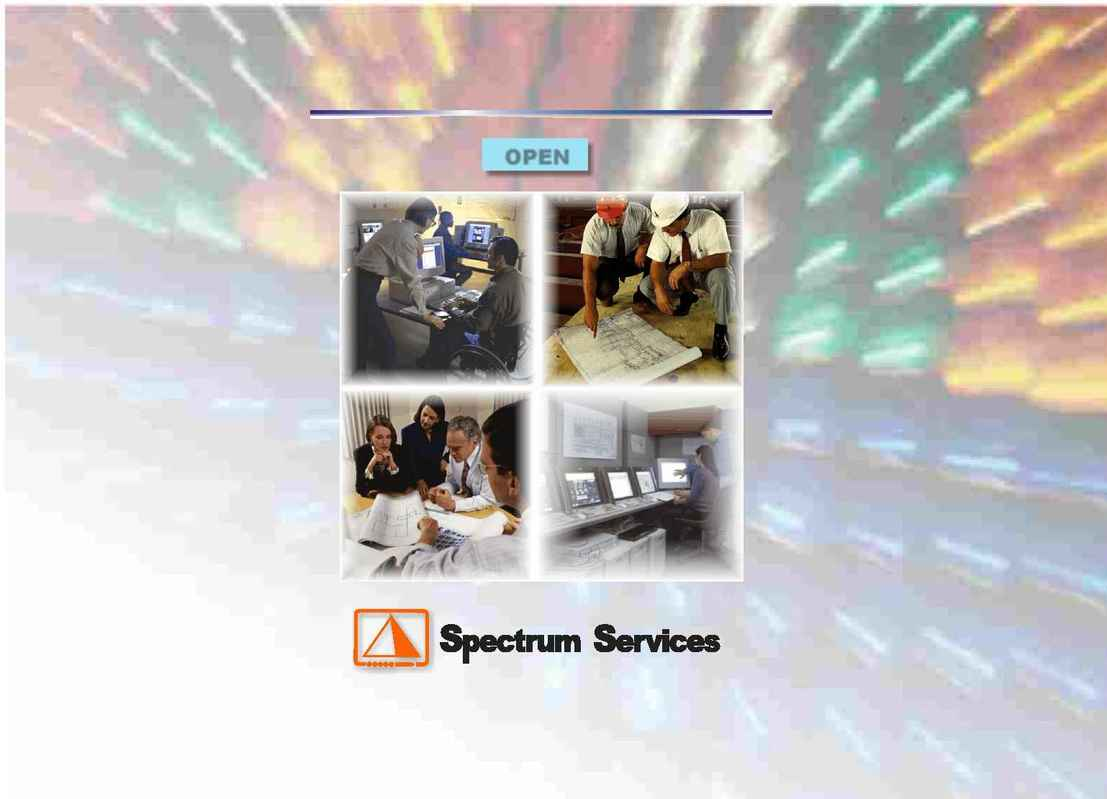 Eichleay - spectrum