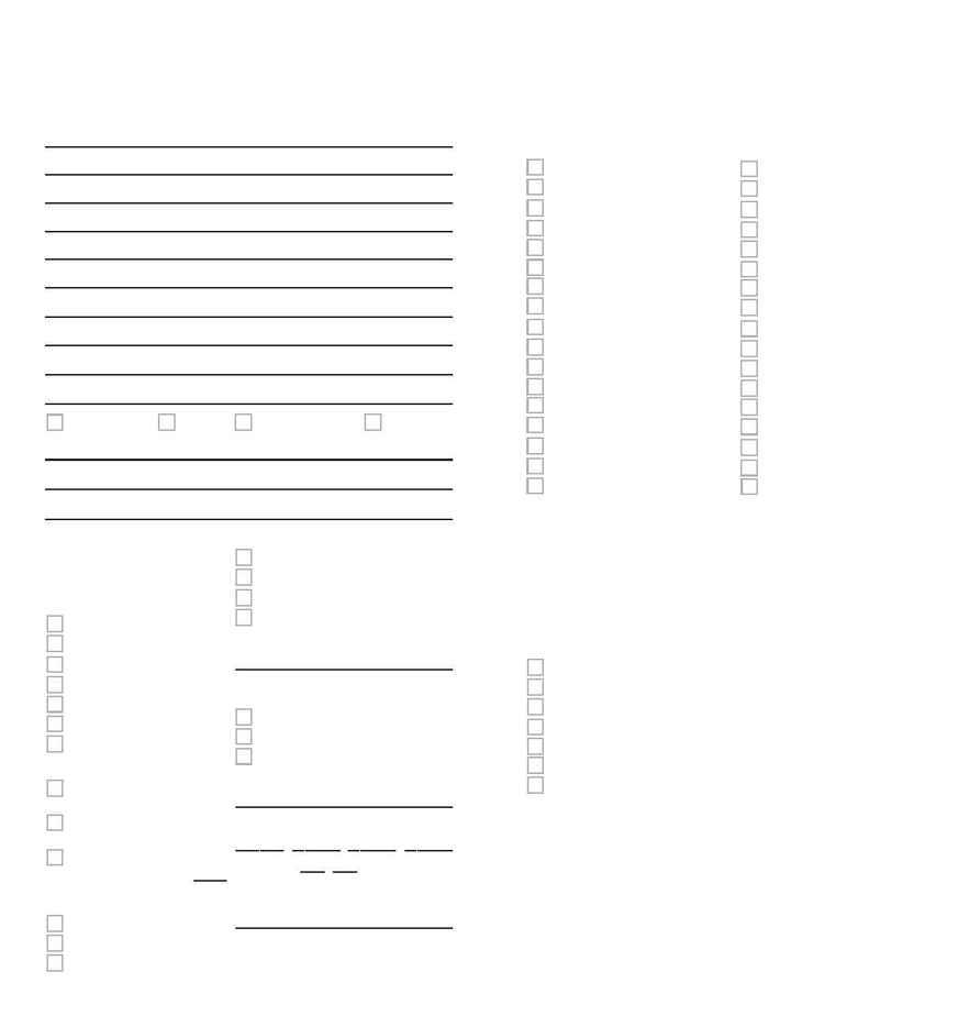 AGIdeas - Form