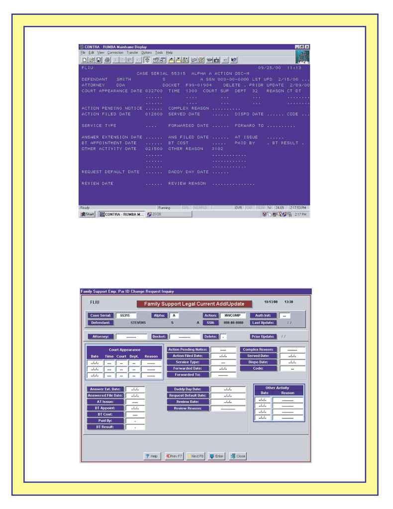 CSE Resources - guibook 2