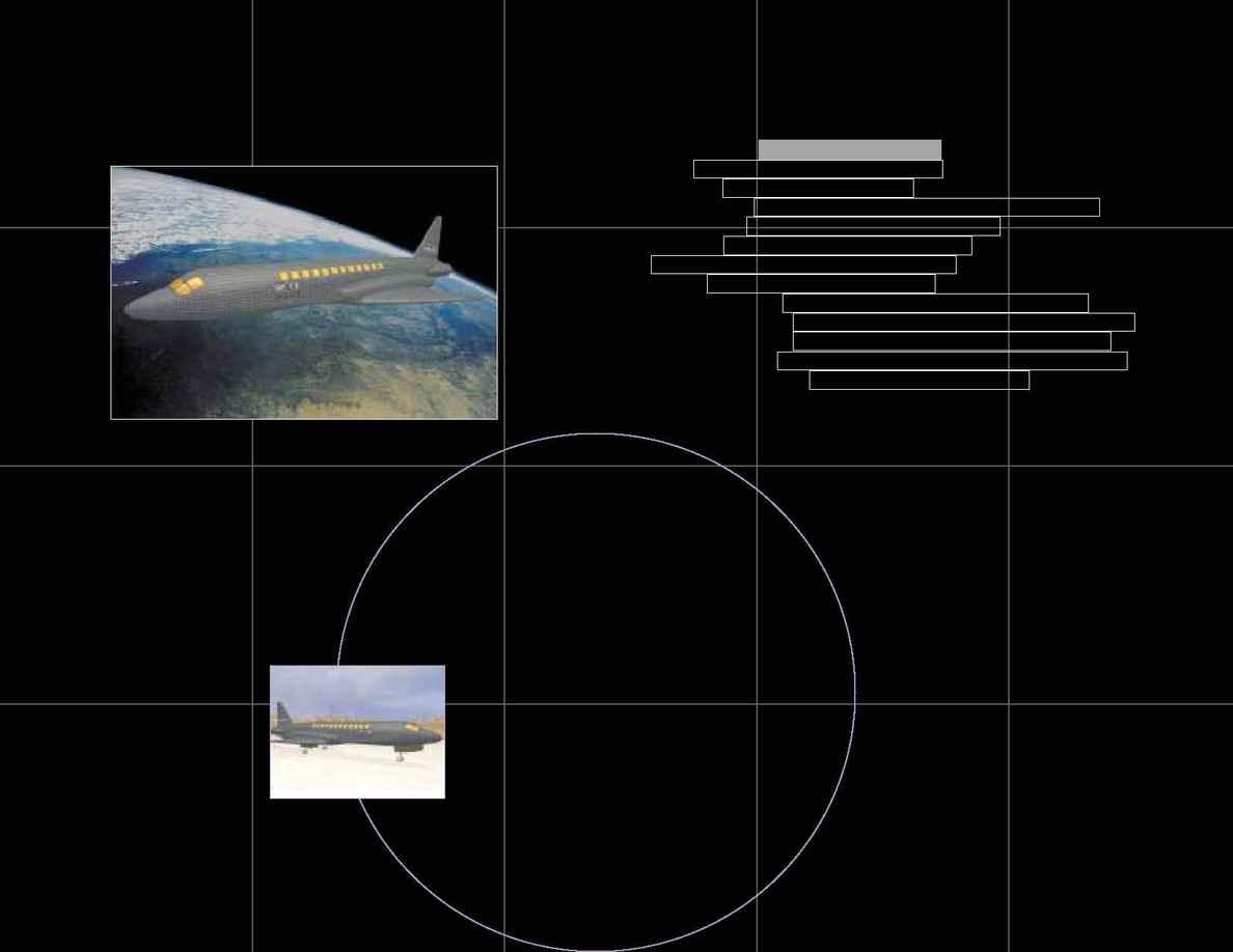 Space Adventures - pathfinder