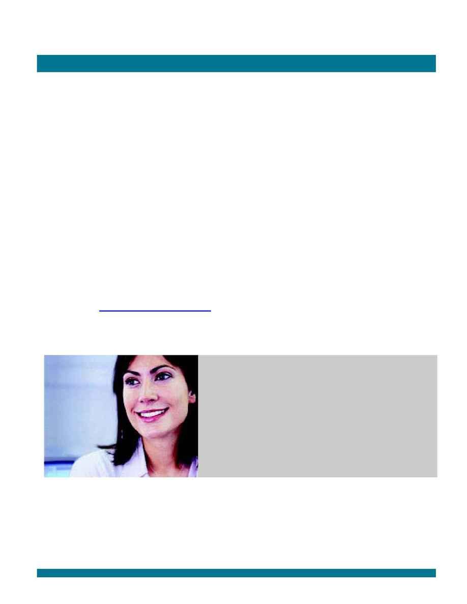 Laser Registration - RFP