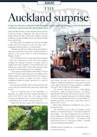 Mice Magazine - ACFBAA
