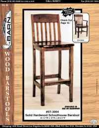 Barn Furniture Mart, Inc. - barstoolpgs 32 33