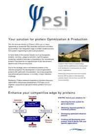 Proteus - PSI 050822