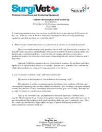 Alfamedic Ltd - 000000103