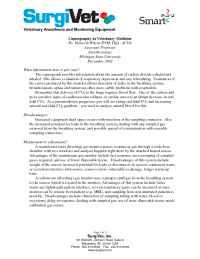 Alfamedic Ltd - 000000104