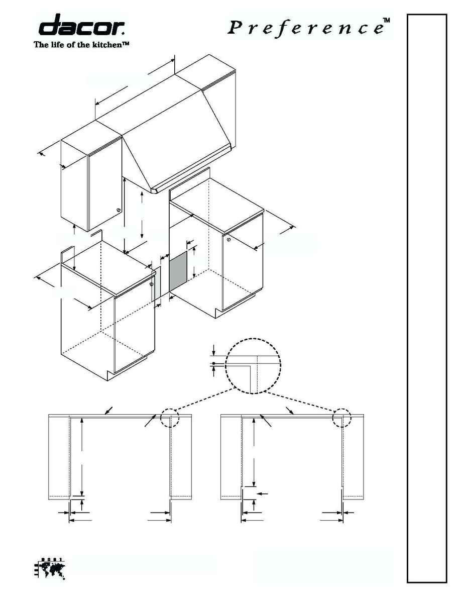 HomePortfolio.com - specifications