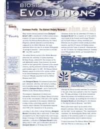 Biosis - Evo 7 4