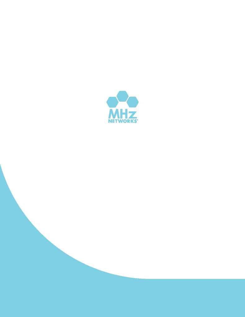 MHz Networks - prog App