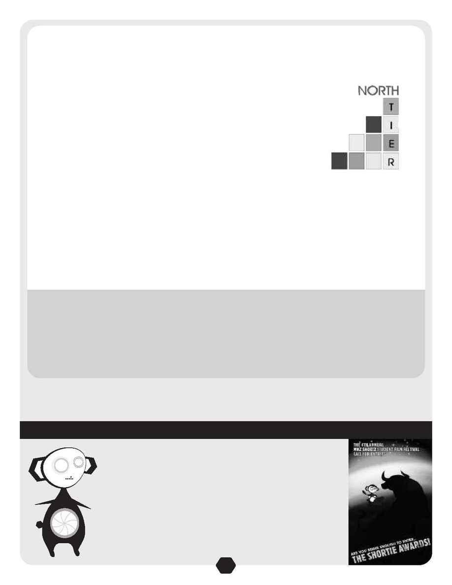 MHz Networks - Newsletter 2 05