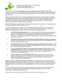 MHz Networks - tiein consent