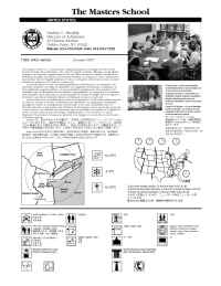 Peterson's - idfp 399711 3