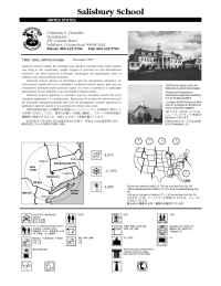 Peterson's - idfp 399892 1