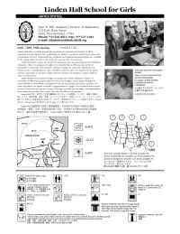 Peterson's - idfp 400715 1