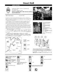 Peterson's - idfp 401691 1