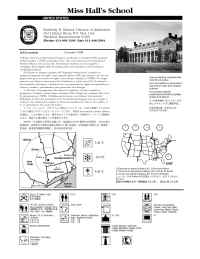 Peterson's - idfp 401765 1