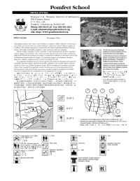 Peterson's - idfp 401818 2