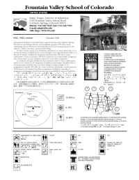 Peterson's - idfp 402163 1
