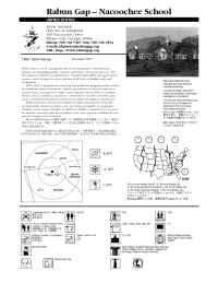 Peterson's - idfp 402226 1