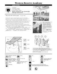 Peterson's - idfp 402467 1
