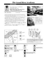 Peterson's - idfp 403509 1