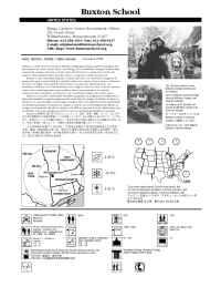 Peterson's - idfp 404160 1