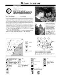 Peterson's - idfp 404692 1