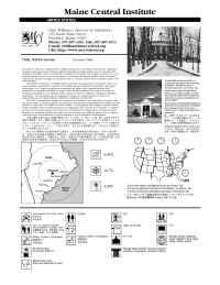 Peterson's - idfp 404819 1