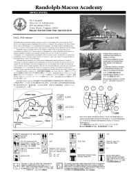 Peterson's - idfp 404986 1