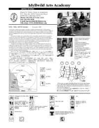 Peterson's - idfp 405997 1