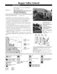 Peterson's - idfp 407758 1