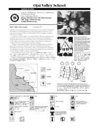 Peterson's - idfp 409297 2